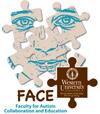 face-logo-thumb