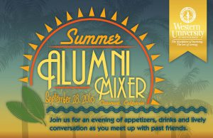 alumnimixer_september16_page_1