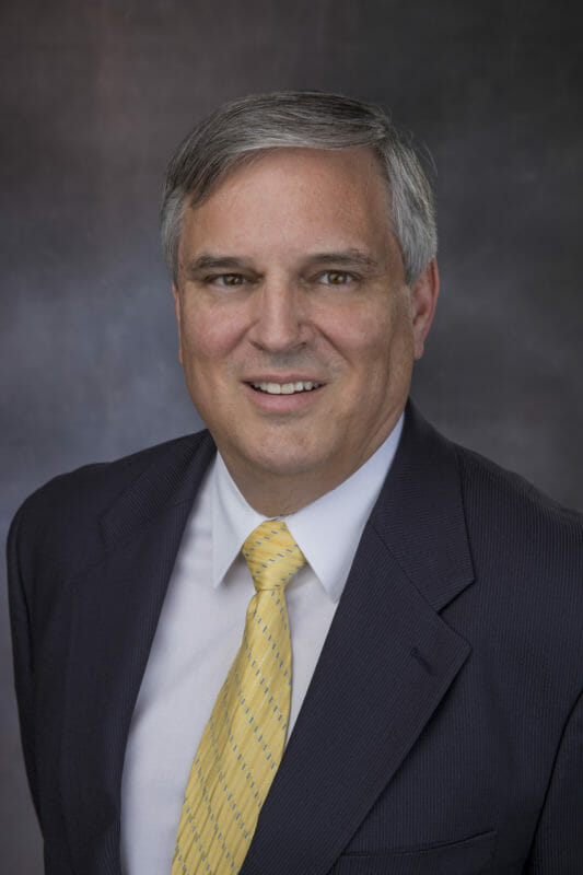 David Kvancz