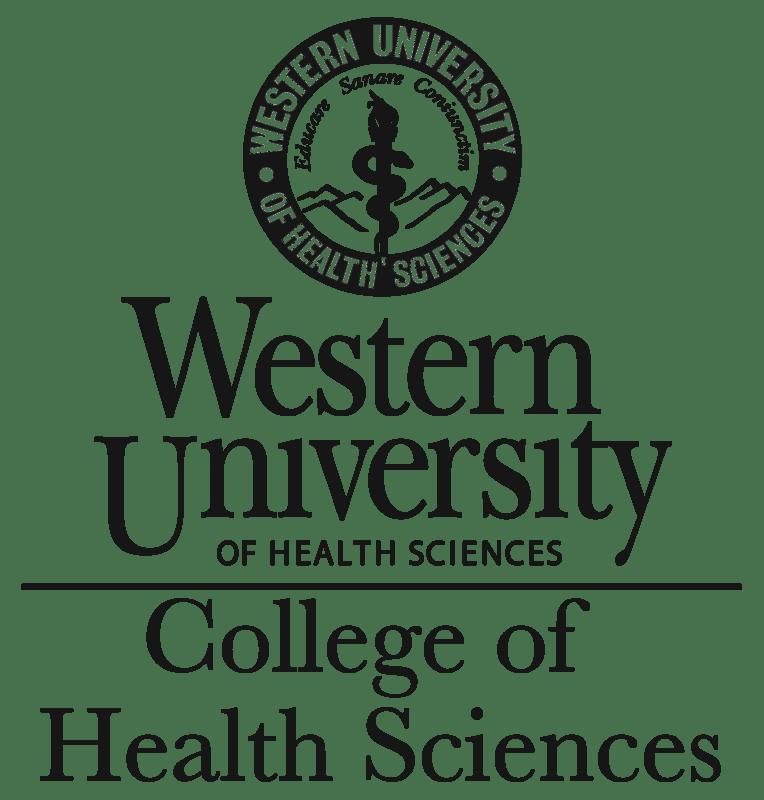 Logos University Student Affairs California