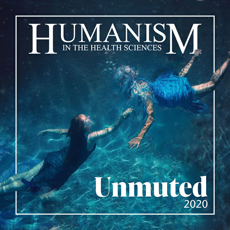 Humanism in the Health Sciences