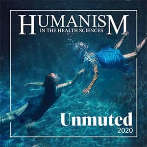 Humanism cover 2020
