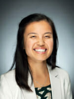 Portrait of Kim Ngan Tran, PharmD