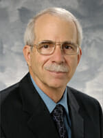 Richard Sugerman, PhD