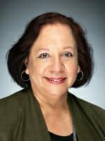 Susan Terrazas