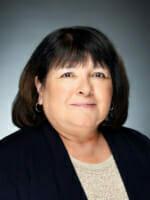 Theresa Ortiz