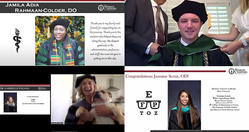 virtual-commencement-four-slider