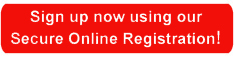 Registration Button click to enter page