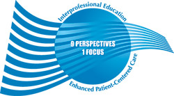 Interprofessional Education logo