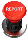 Anonymour Report button