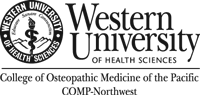 COMP-Northwest Horizontal Logo