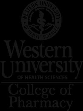 Logos | University Student Affairs - California