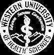 WesternU Seal